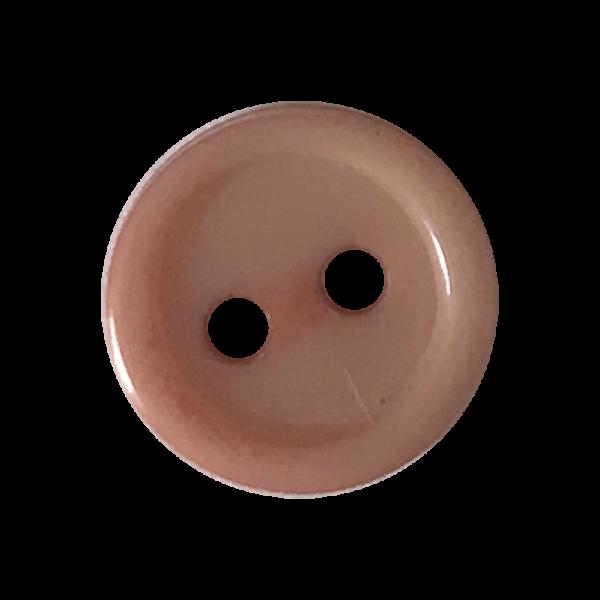 bouton-11mm-marronclair
