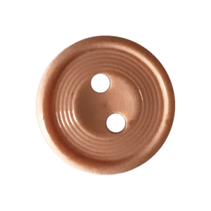 bouton-14mm-saumon
