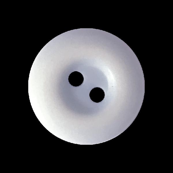 bouton-16mm-bleuBLANC