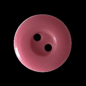bouton-16mm_rosetyrien.