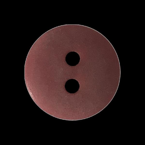 bouton-18mm_liedevin