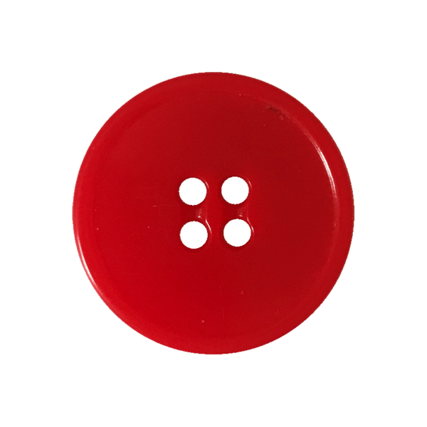 bouton-22mm-rouge