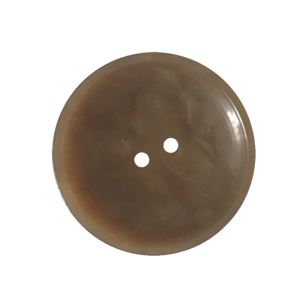 bouton-27mm-creux