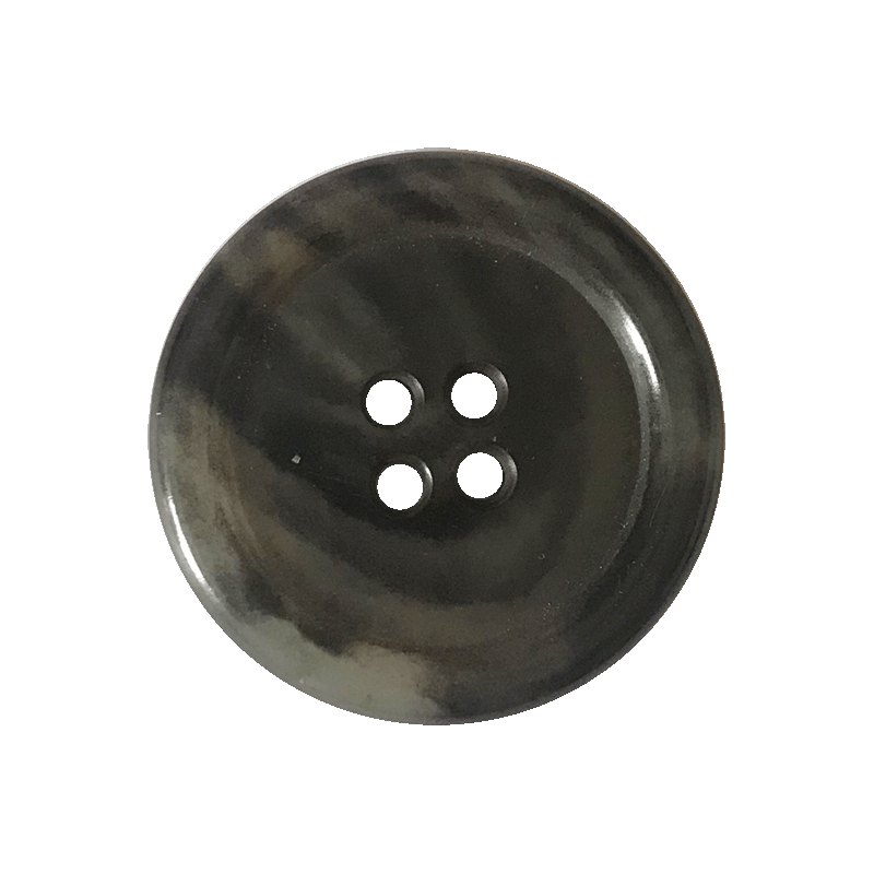 bouton-28mm-gris-noir