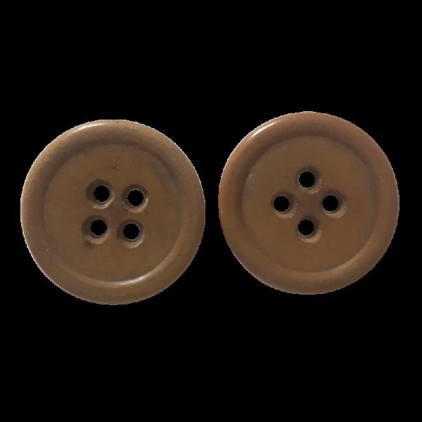 bouton-25mm-marron.