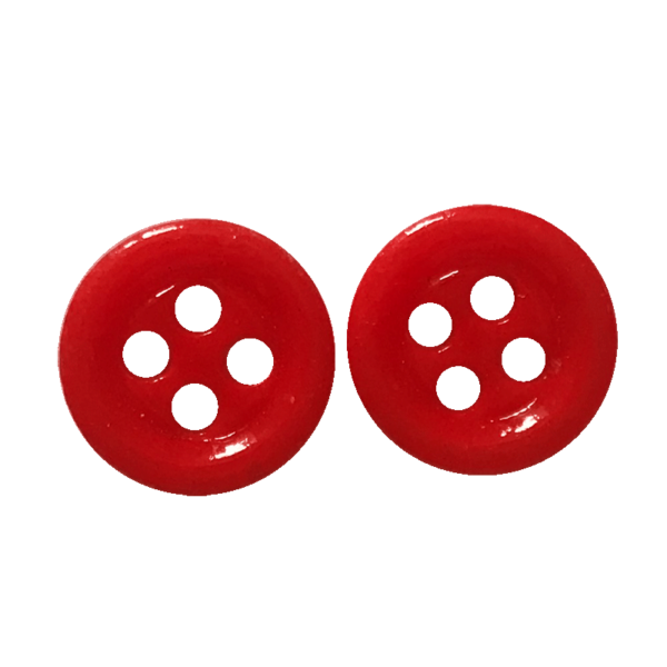 outon_rouge_12mm